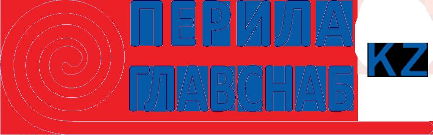 perilaglavsnab.kz